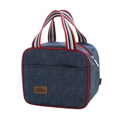 US Insulated Bags Men