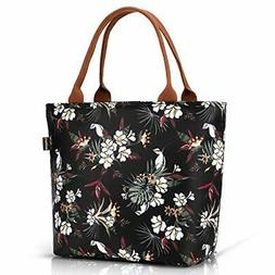 large lunch bags for women lunch boxes