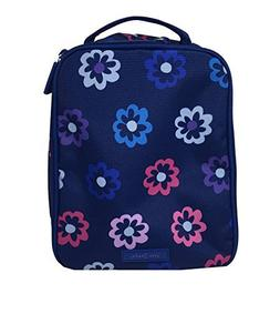 Vera Bradley Lighten Lunch Bunch