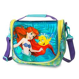 Disney Little Mermaid Lunch Tote
