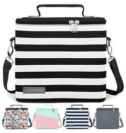 lunch bag 4l blakely for women