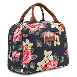 lunch bag cooler women