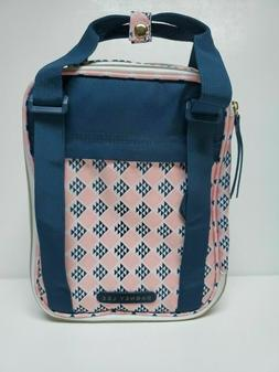 Lunch Bag Arctic Zone Dabney Lee Expandable