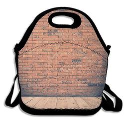 Lunch Bag Insulated Byo Lunch Bag Lunch Tote Bags For Men Wo