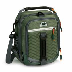 Arctic Zone Lunch Bag Pack Az Pro High Performance Dual Comp