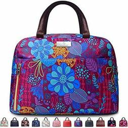 lunch bags for women insulated lunch box