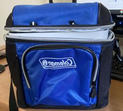 coleman lunch box cooler
