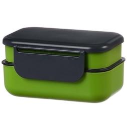 Lunch Box Lunch Meal Prep Lunch Boxes Lunch Containers Great