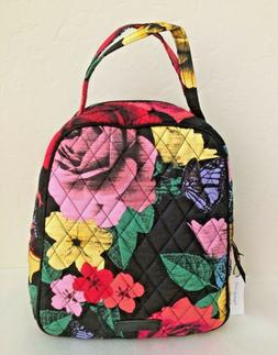 Vera Bradley Lunch Bunch, Havana Rose