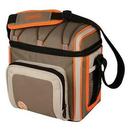 Coleman Lunch Cooler 9 Can Cooler Lunch Box Cooler Bag Co
