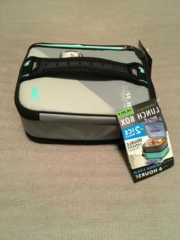 New Expandable Lunch Box Ultra A by Arctic Zone