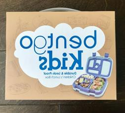 NEW! Bentgo Kids Children's Lunch Box Bento Solution Offers