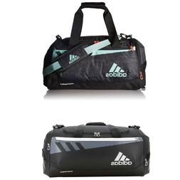 new team issue medium duffel bag carry