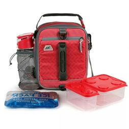 Arctic Zone Pro Expandable Lunch Pack