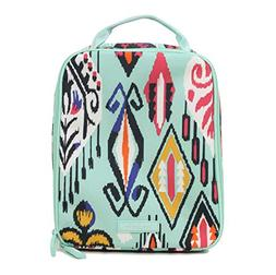 Vera Bradley Pueblo Lighten Up Lunch Cooler
