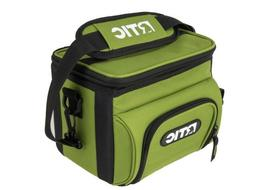 RTIC 6 Can Day Cooler Soft Pack 24 Hours Cold Work Lunch Box