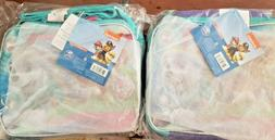 Paw Patrol Skye and Everest Lunch Box