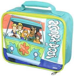 Thermos Soft Lunch Kit, Scooby Doo