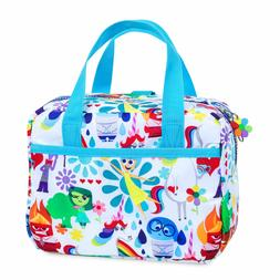 store inside out lunch box tote joy