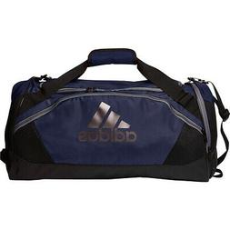 adidas Team Issue II Medium Duffel Bag 16 Colors Gym Duffel