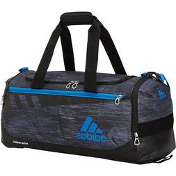 team issue medium duffle 16 colors gym