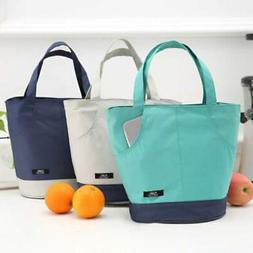 Travel Food Fruit Organizer Tote Accessories Supplies  Lunch