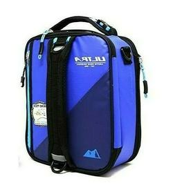 Arctic Zone AZClunchbox Lunch Box, one Blue