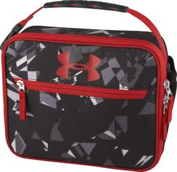 under armour lunch box fractured multi