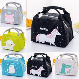 Unicorn Women <font><b>Girls</b></font> Kids Portable Insula