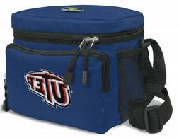 utep miners lunch bag ncaa utep miners