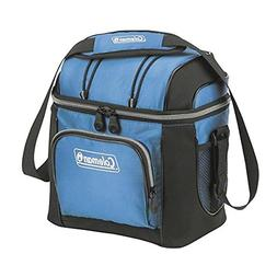 Work Lunch Box 9 Can Soft Cooler Hard Liner Coleman Food Sto
